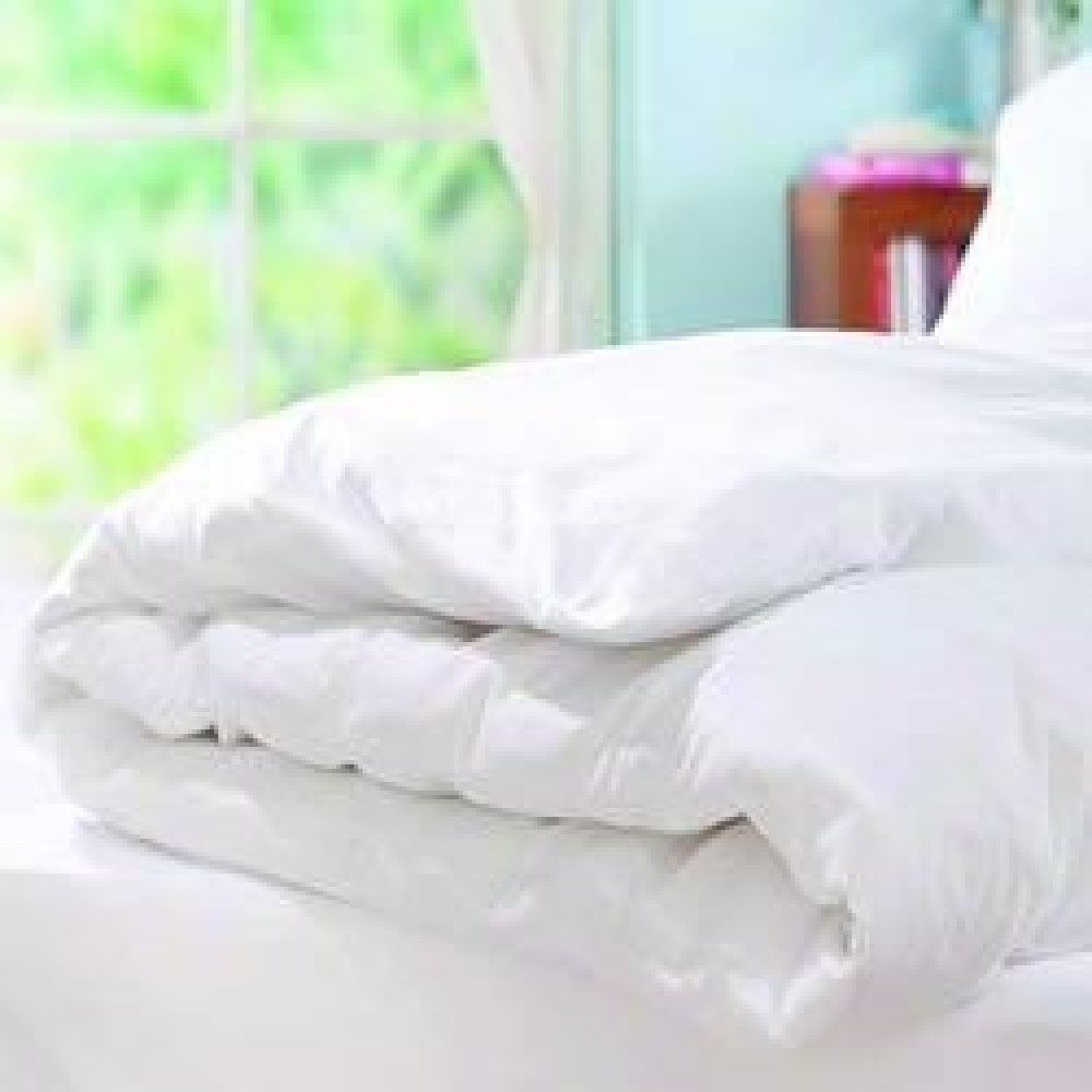 shop ultimate protection duvet fawn waterproof bed incontinence protector products new cover