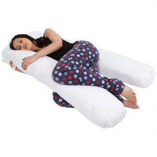 Support Cushions