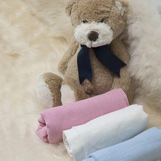 Mattress, Duvet and Pillow Protection